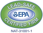 leadsafe-RRP